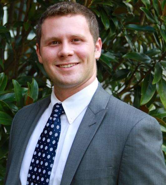 Harvey Nathan.JPG