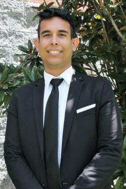 Jose Sabatier