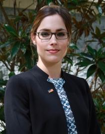 Oliva Megan.JPG